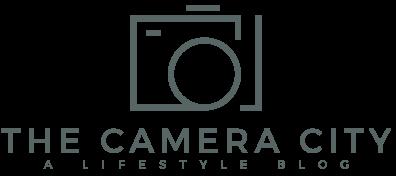 The Camera City