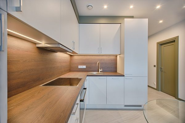 Your guide on finding the best luxury serviced apartment